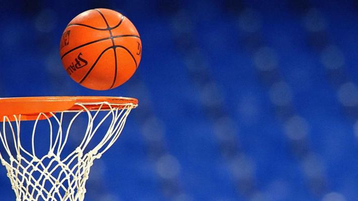 стратегия ставок на баскетбол в бк