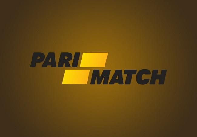 Пари матч букмекерской конторы [PUNIQRANDLINE-(au-dating-names.txt) 64