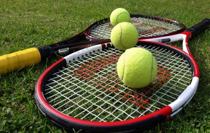 ставок на теннис расшифровка