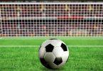 Стратегия ставок против фаворита в футболе