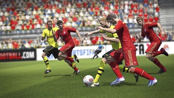 футбол ставки виртуальный