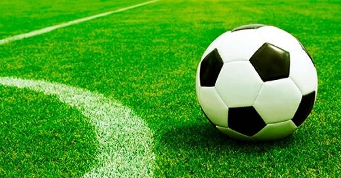 Футбол ставка против ничьи [PUNIQRANDLINE-(au-dating-names.txt) 43