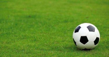 Анонс и прогноз на матч Бельгия - Коста-Рика