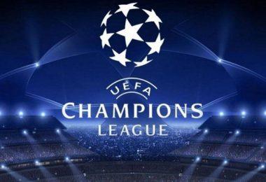 Анонс матча Манчестер Юнайтед - Барселона
