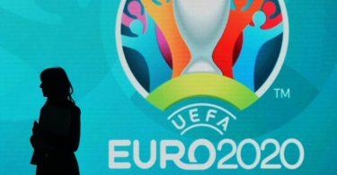 Прогноз на матч Турция - Франция