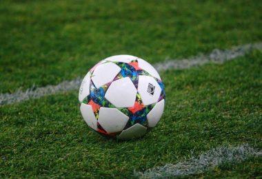 Анонс матча Янг Бойз - Айнтрахт Франкфурт